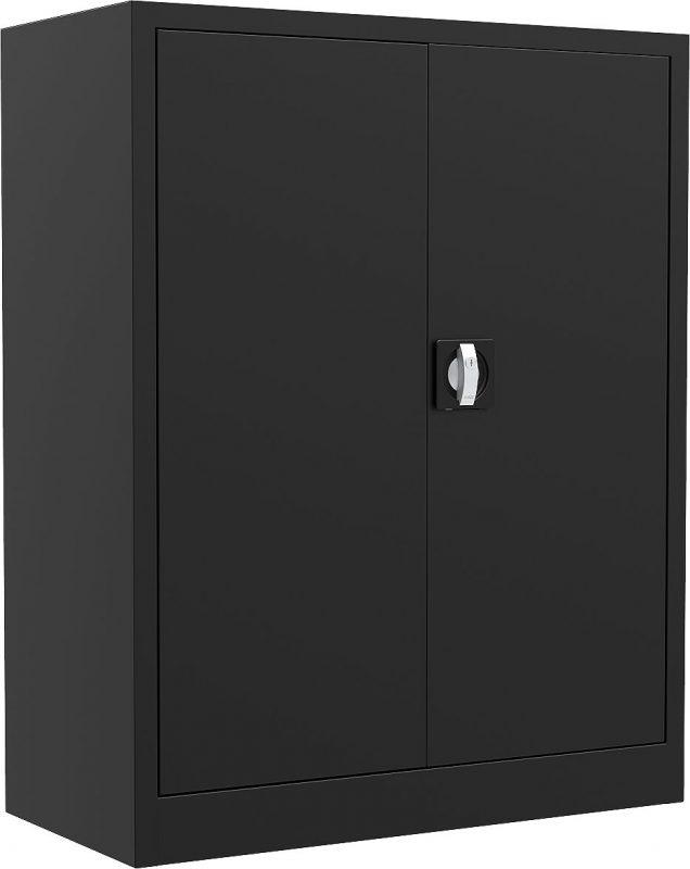 Draaideurkast 100x80x38cm