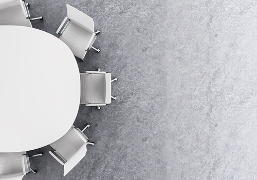 Goedkope kantoorstoelen