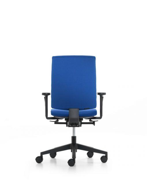Girsberger bureaustoel Kyra