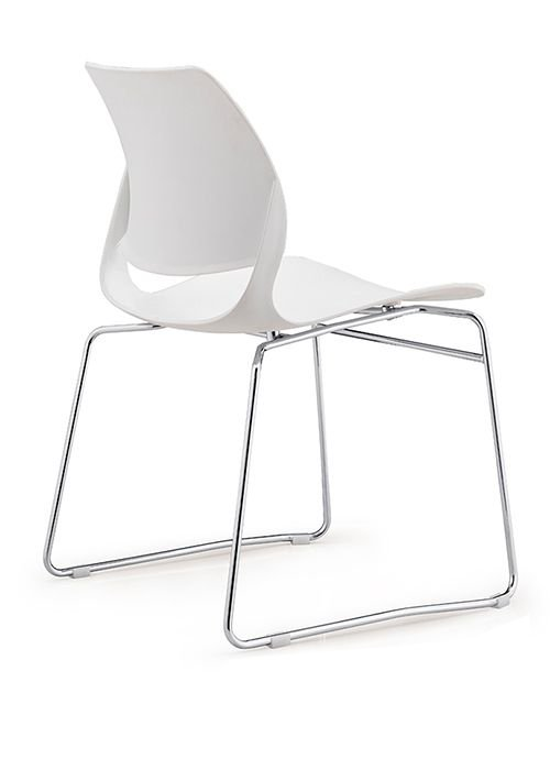 Design kantinestoel PRSV